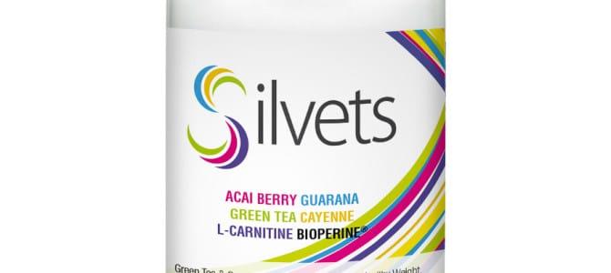 Silvets – dobre tabletki na spalanie tłuszczu