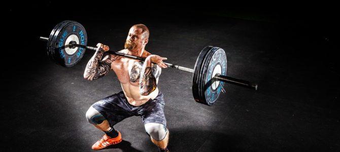 Jak wzmocnić mięśnie brzucha – trening na mocny brzuch