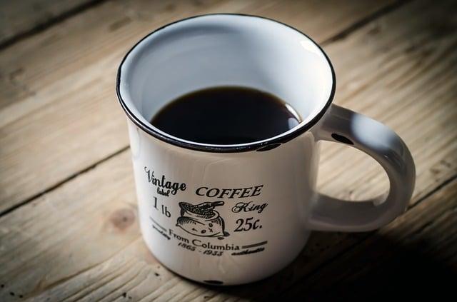 zielona kawa instant czy ziarna